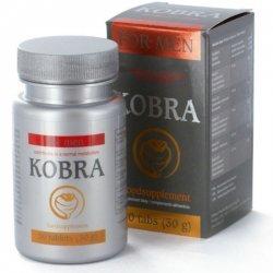 Performance de Kobra pour tablettes homme 30