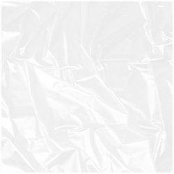 Sexmax Sábana Blanca de Plástico