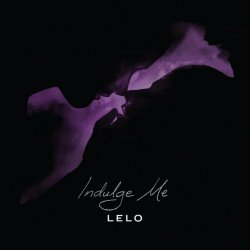 Set Kit de Placer Lelo Indulge Me