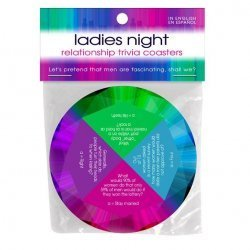 Ladies Night Juego para Chicas
