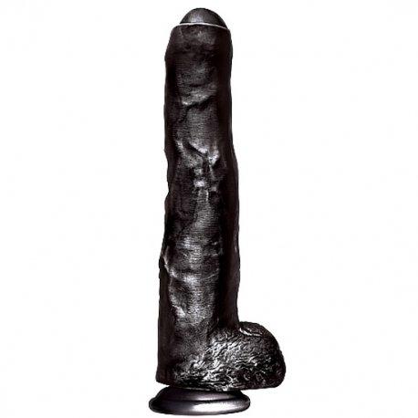 Dildo Gigante Unkut Pene 35 cm