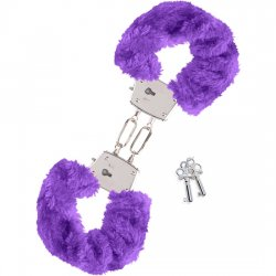 Purple Passion Kit Lila