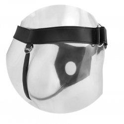 Apollo Universal harness
