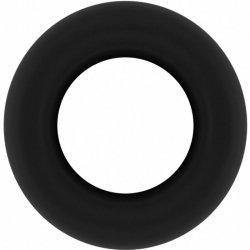 Sono N46 Anillo 2.6 cm Negro