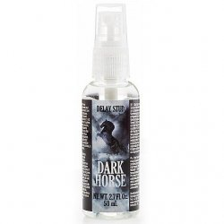 Touche Dark Horse Spray retardant 50 ml