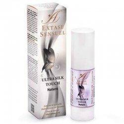 Silk Touch Ultra parfumées massage huile XL