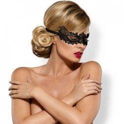 Obsessive A701 black mask