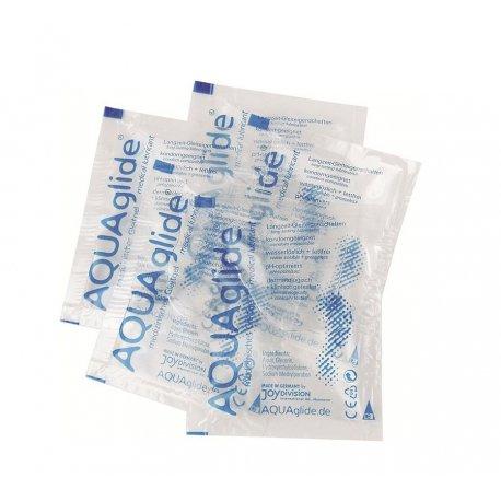 Aquaglide Agua Lubricante 1 Monodosis
