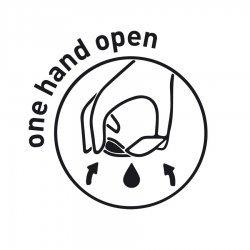 Toka Lub Organic Base Agua 8 monodosis 8 ml