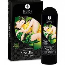 Shunga Gel Sensibilizante para Parejas 60 ml