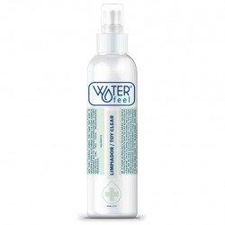 Nettoyant pour jouets stérile Waterfeel 150 ml