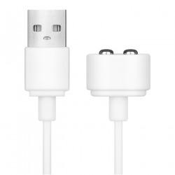 Satisfyer câble USB chargeur