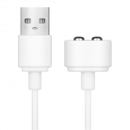 Satisfyer Cable USB Cargador