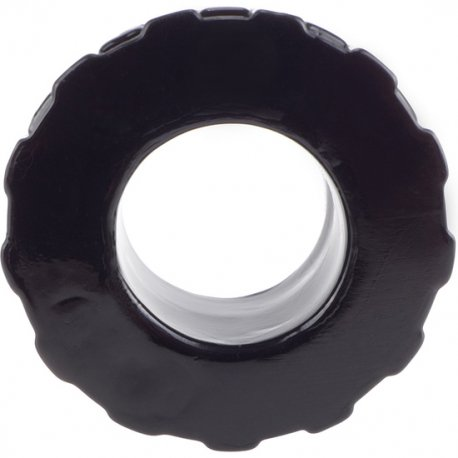 Anillo C Ring Peak Performance Negro