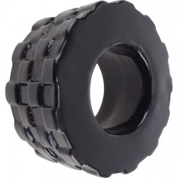 Anillo C Ring Peak Performance Negro