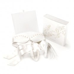 Lelo Set Kit de Boda Bridal Pleasure