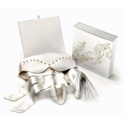 Ensemble de LELO wedding Bridal plaisir Kit