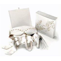 Lelo Set Kit de Boda Bridal Pleasure