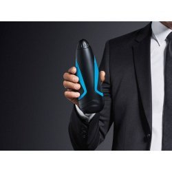 Satisfyer Men Masturbador Masculino