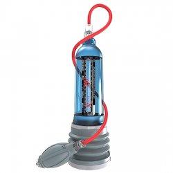 Desarrollador Hydromax X50 Xtreme Azul