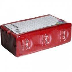 Beppy Preservativos Rojo 72 Uds