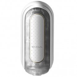 Masturbator Tenga Flip 0 (Zero) Electronic Vibration