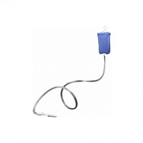 Shower Azul Douche