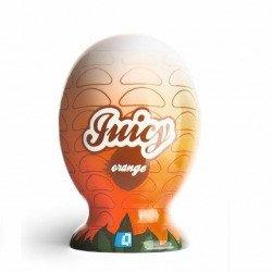 FunZone Masturbator Juicy Orange
