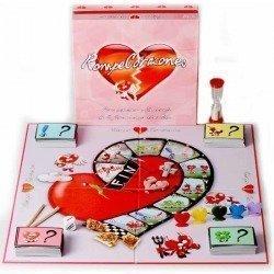 Heartbreaker jeu érotique