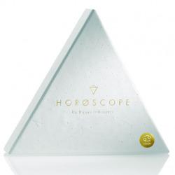 Horóscopo Kit Erótico Cancer