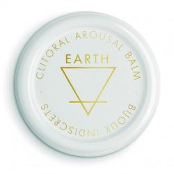 Kit erotic horoscope Capricorn