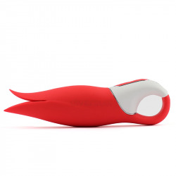 Vibrador Satisfyer Power Flower