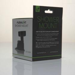 Adapter Shower Mount Fleshlight