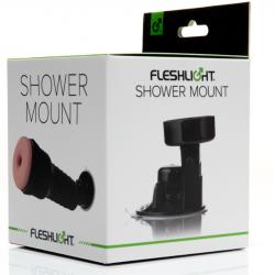 Adaptador Ducha Shower Mount Fleshlight