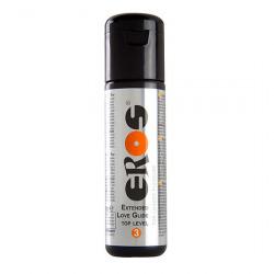 Eros Extended ml de 3 100 niveau lubrifiant
