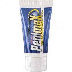 Penimax 50 ml Lavetra massage cream