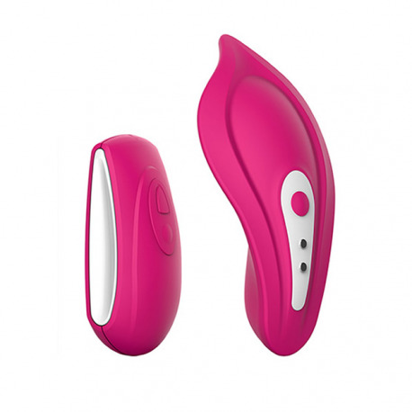Panty cherry rechargeable Vibe