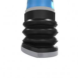 Shunga Hydromax 7 Wide Boy blue