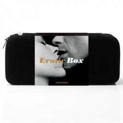Love to Love Erotic Box Parejas
