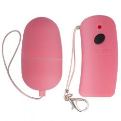 Spirit egg Pink Remote Control