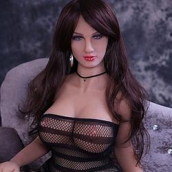 Lisa Dolls Muñeca Realística