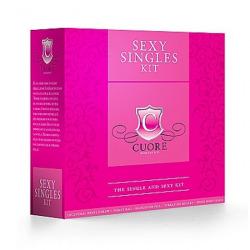 Kit para Regalar Singles