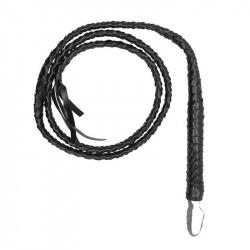 Twisted Whip Látigo de BDSM