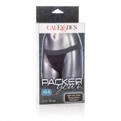 Packer Gear Universal s-xs