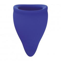 Copa Menstrual Fun Cup Size B