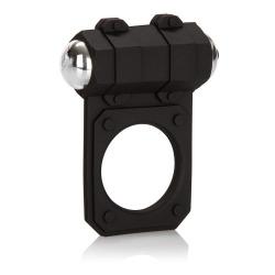 Ring vibrator Lovers Gear Enhancer