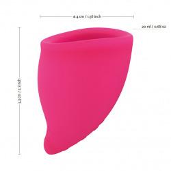 Copa Menstrual Fun Cup Explore Kit