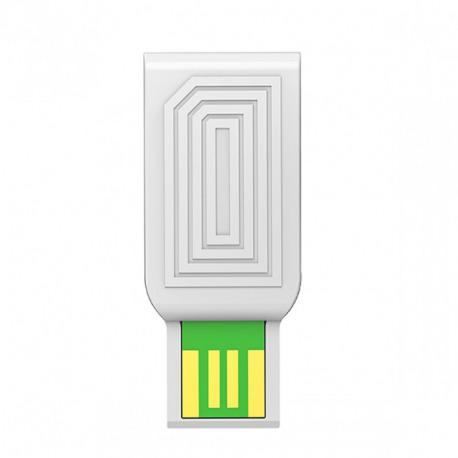 Adaptador USB Bluetooth Lovense