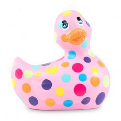 I Rub My Duckie 2.0 I Pato Felicidad
