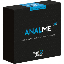 Analme Toy Kit